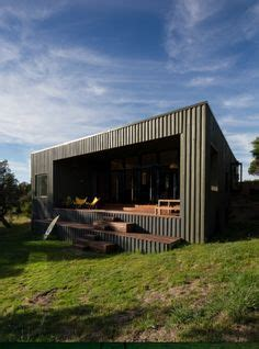 Live In Sheds Qld by 1000 Images About Liveable Shed Exterior On Shearing Australia And Sheds
