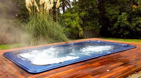 spa da giardino minipiscine da giardino o da esterno