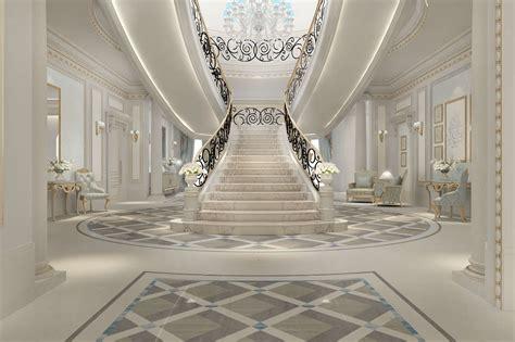 Interior Architecture In Dubai by Ions Design Architizer