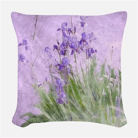 purple throw pillows for couch purple pillows purple throw pillows decorative couch
