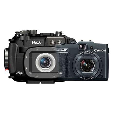 canon powershot g15 digital canon powershot g15 powershot and ixus digital compact