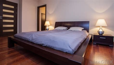 low profile wood bed low profile wood bed fashion bed wood and metal