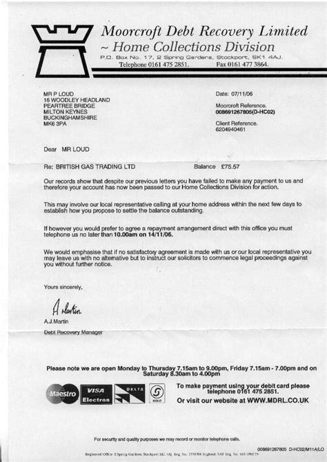 Complaint Letter On Electricity Bill Electricity Bill Complaint Letter Format