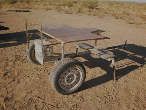 mobile shooting bench bench design this is homemade portable shooting bench plans