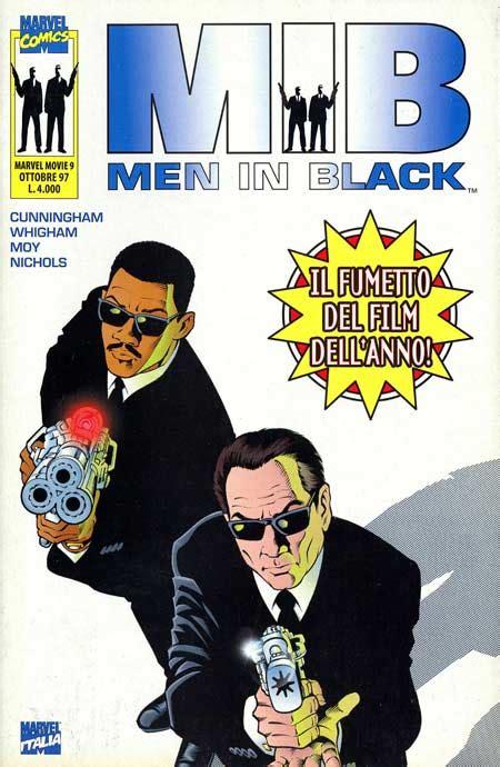 film marvel italia marvel italia marvel movie 9 men in black men in black