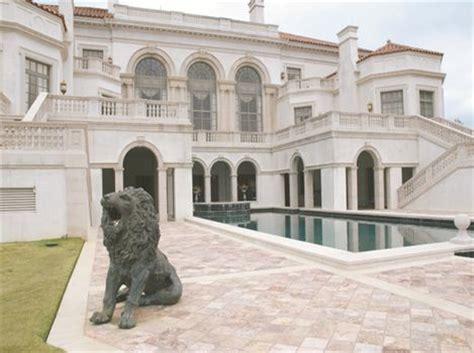 lee najjar house lee najjar house for sale