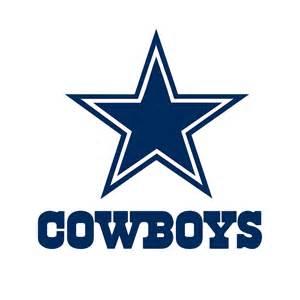 dallas cowboys logo 1073 free transparent png logos
