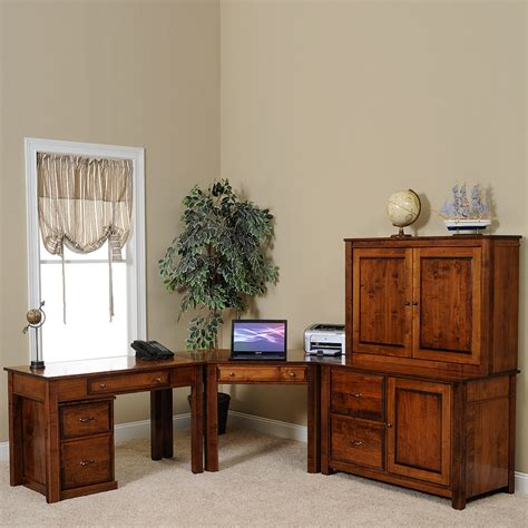 office furniture office suites arlington modular