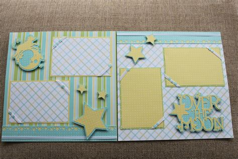 scrapbook layout ideas using cricut off the page scrapbooking ideas joy studio design
