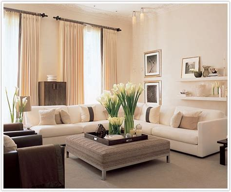 white and beige living room 17 best ideas about beige living rooms on design of living room beige upstairs