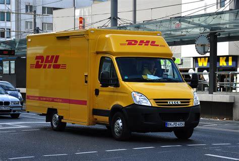 Motorradanh Nger Mieten Gie En by Transporter Mieten Bonn Transporter Mieten Bonn Mieten