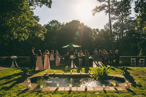Wedding Planner Winston Salem Nc by Graylyn Wedding In Carolina Vesic Photography