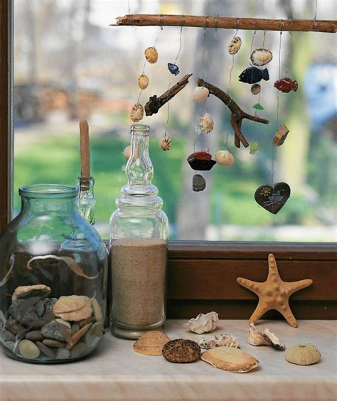 home decorating ideas and accessories driftwood