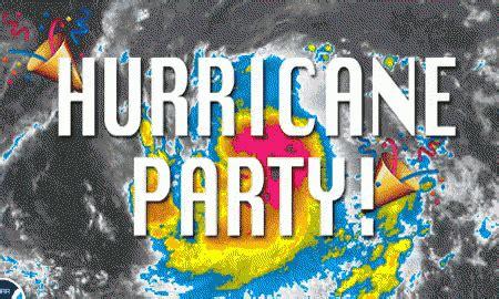 hurricane party riding out hurricane irma medicareworld news