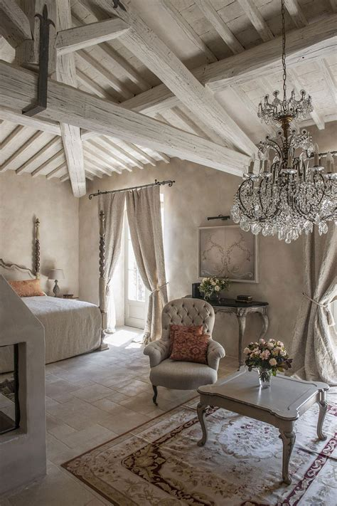 french country decor 10 tips for creating the most relaxing french country