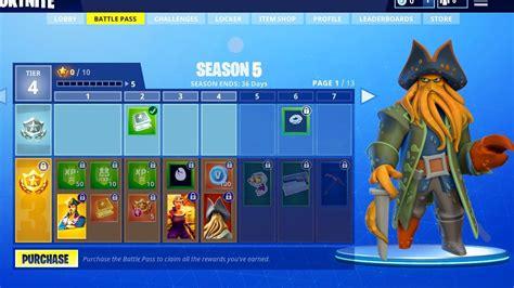 season  battle pass theme revealed  season  skins