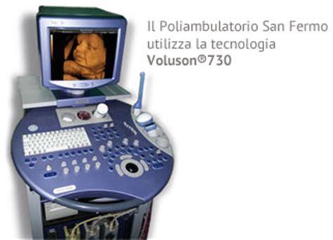 pap test gravidanza pap test primo trimestre gravidanza