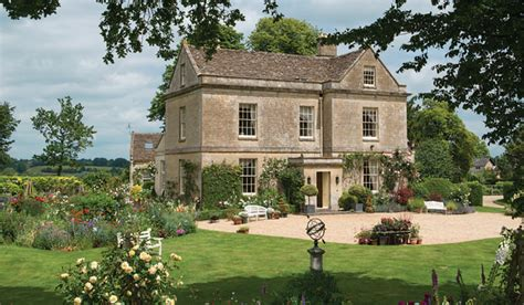 Wedding Venues Box Wiltshire by Wiltshire Country House For Sale Near Chippenham