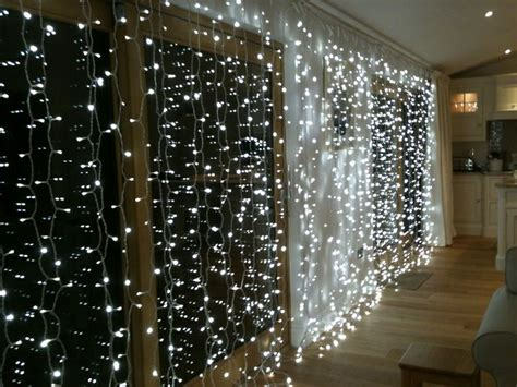 Patio Door Lights 1000 Images About Our Customer Gallery On