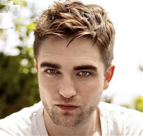 Robert Pattinson Hairstyle by Robert Pattinson Hairstyle Hairstyles Hairstyle