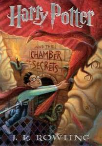 Book Called Room 35 Harry Potter Covers Including The New Ones