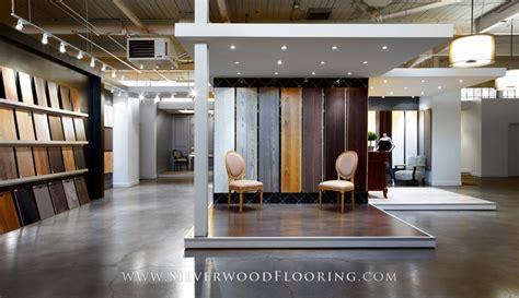 silverwood flooring showroom karelia vignette laminates