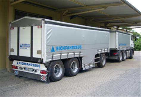 Werkstatt Eisleben by Fahrzeugbau Nutzfahrzeuge Kranbau Meinicke Fahrzeugservice