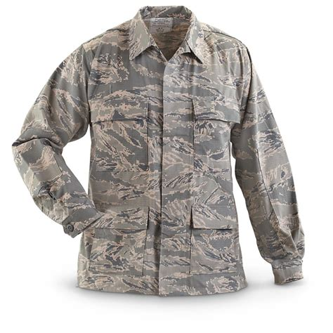 Jaket Abu propper s abu bdu tactical jacket 640796 uninsulated jackets coats at sportsman s guide