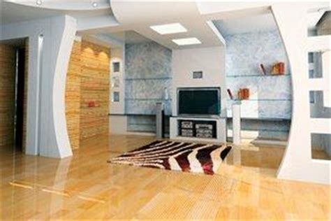 Concrete Cabinets 2018 Guide To Hardwood Floor Refinishing Costs