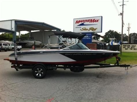 nautique boats cost center for wooden boats camano island boat for sale usa