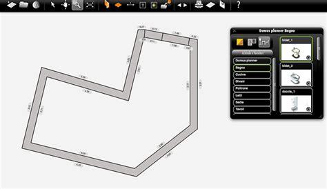 arredare casa 3d arredare casa 3d software e idee utili donnesulweb