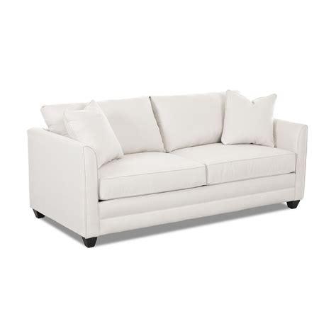 wayfair custom upholstery sarah sleeper sofa reviews wayfair