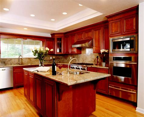 kitchen islands melbourne 17 best images about kitchen renovations melbourne on