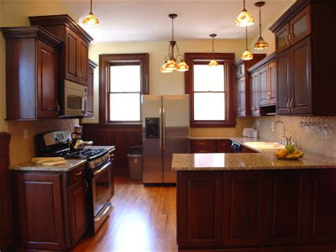 types of crown molding for kitchen cabinets types of crown molding for kitchen cabinets kitchen
