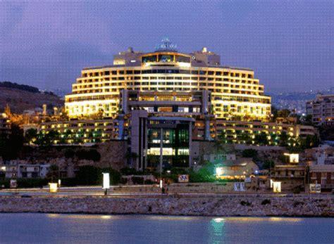 Beirut Hotel Centenary Club Beirut Lebanon Hotel Le Royal Beirut