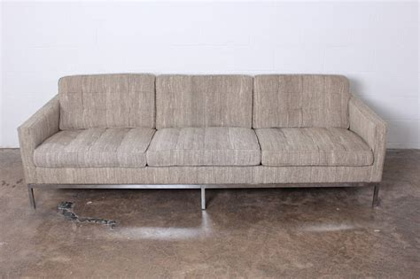 wool sofa wool sofa cotswold wool chesterfield sofa abode sofas