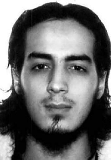 Brussels attacks – The terrorists had a final recorded