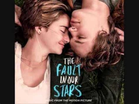 download mp3 ed sheeran stars the fault in our stars ed sheeran all of the stars