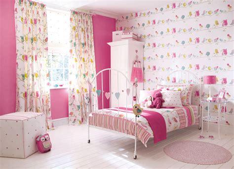 cortinas para habitaciones peque as cortinas en tela para ni 241 as imagui