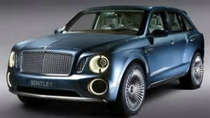 Bentley Suv Release Date 2015 Bentley Suv Price And Release Date 2015 2016 New Cars