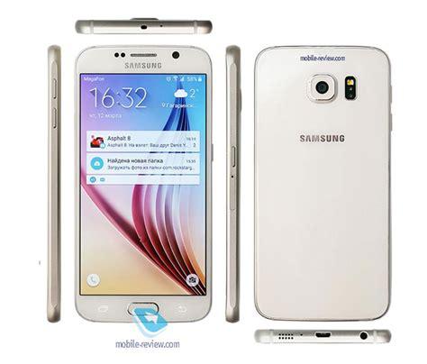 Gambar Dan Led Samsung gambar dan spesifikasi samsung galaxy s7 tertiris mynewshub