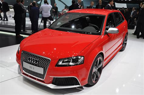 Rs3 Audi Wiki by File Audi Rs3 Geneve Jpg Wikimedia Commons