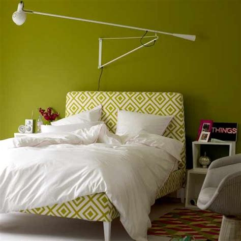 lime green bedrooms lime green bedroom bright bedroom designs bold