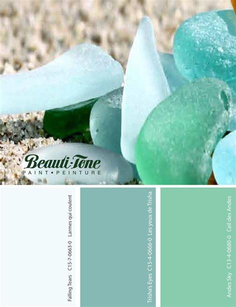 58 best beauti tone colour crush images on