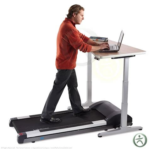 shop lifespan tr5000 dt3 standing desk treadmills