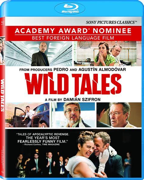 download film qualità blu ray download wild tales 2014 1080p bluray x265 hevc aac 5 1