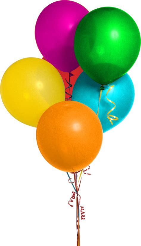 imagenes de regalo con globos deamor dibujos de globos dibujos