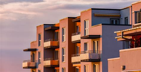 national multifamily housing council national multifamily housing council 28 images national multifamily housing