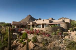 Pueblo Style Homes Roots Of Style Pueblo Revival Architecture Welcomes
