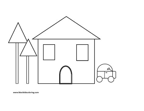 up house coloring page 9 images of up house coloring page up movie coloring